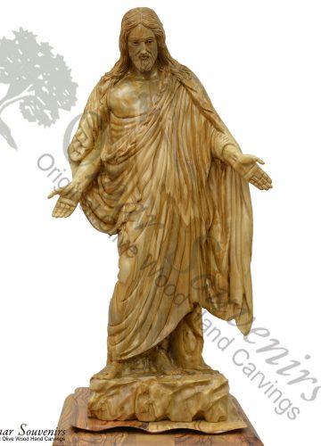 Christos-large