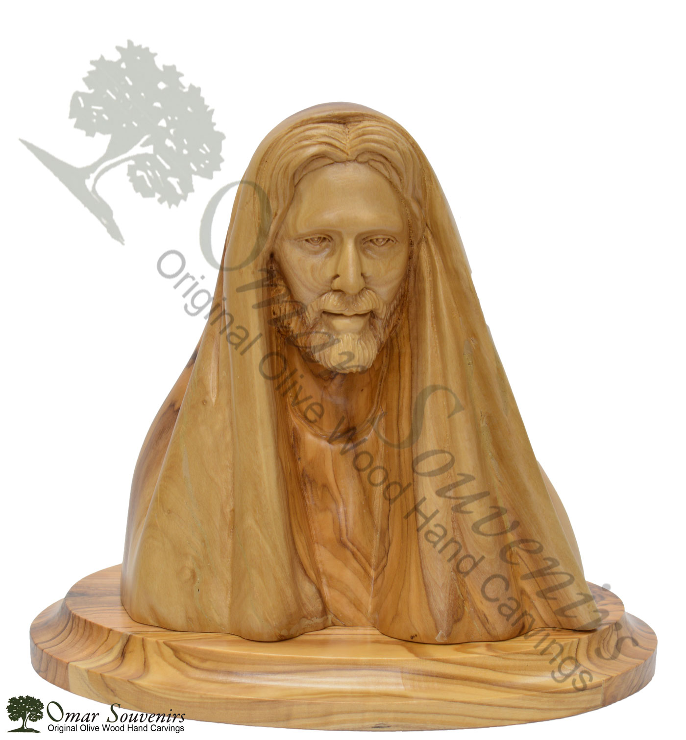 bust-of-christ-head-cover